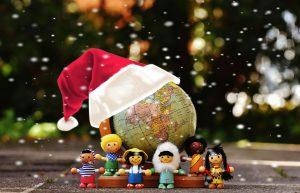 Isländisch Frohe Weihnachten.Gledileg Jol Hyperkulturell De