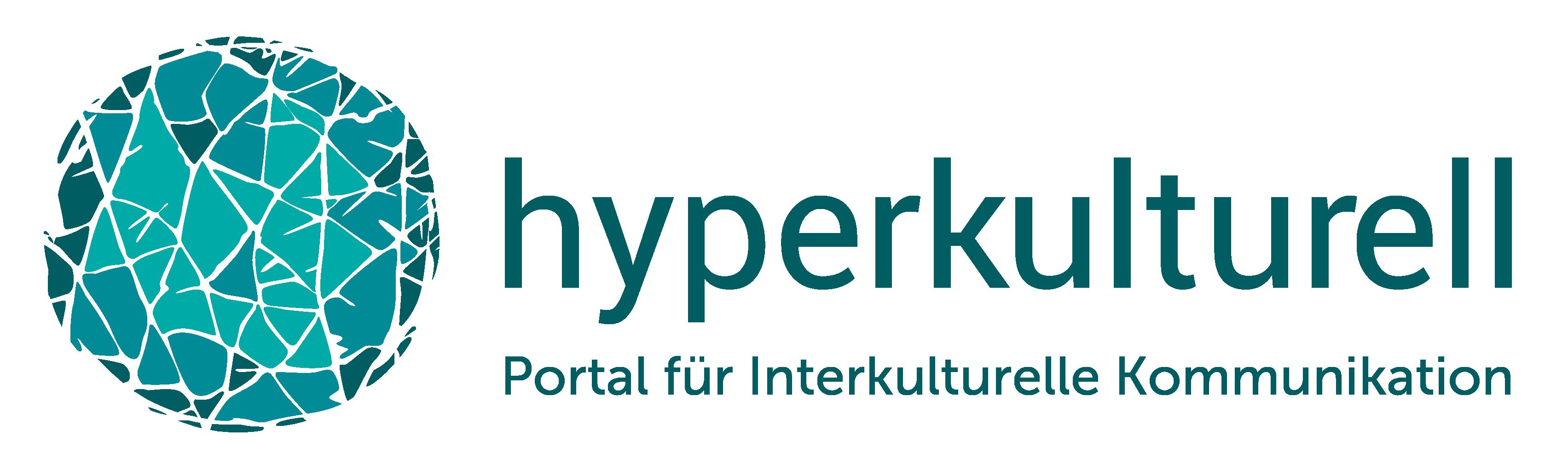 Logo_Hyperkulturell_Zusatz_Final_01-01